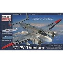 PV-1 Ventura USN (1:72)