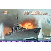 "ORP ""Wicher"" wz.39 (1:400)"