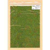 Grassy Surface (1:72)