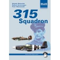 315 Squadron