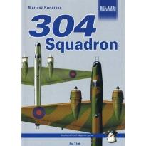304 Squadron