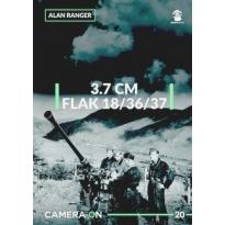 3.7cm Flak 18/36/37