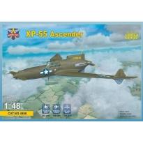 XP-55 Ascender (1:48)