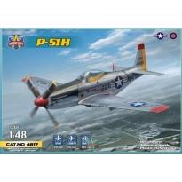 P-51H (1:48)