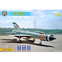 E-152-1 (1:72)