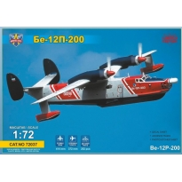 Be-12P-200 (1:72)