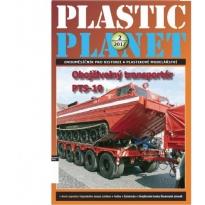 Plastic Planet 2/2017
