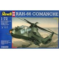RAH-66 Comanche (1:72)