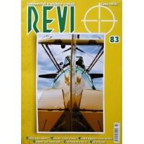 Revi 83