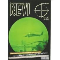 Revi 102