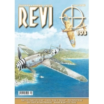 Revi 103
