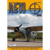 Revi 108