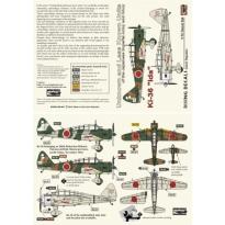 "Ki-36 ""Ida"" (1:72)"