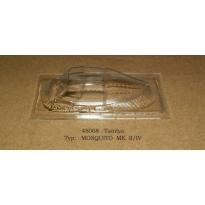 Mosquito Mk.II/VI: Vacu (1:48)