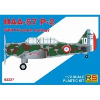 NAA-57 P-2 (1:72)