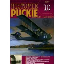 Historie Puckie Zeszyt 10