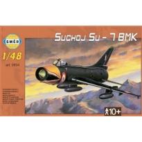 Suchoj Su-7BMK (1:48)