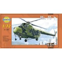 Mil Mi-4 (1:72)