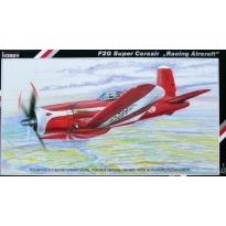 F2G Super Corsair (1:48)