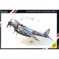 De Havilland DH.103 Hornet F.Mk.I (1:72)