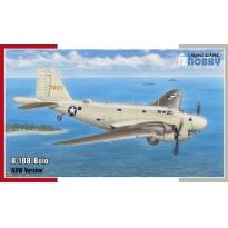Douglas B-18B Bolo 'ASW Version' (1:72)