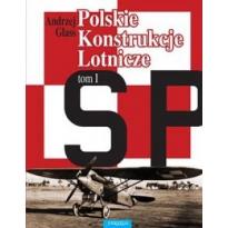 Polskie Konstrukcje Lotnicze Vol.I