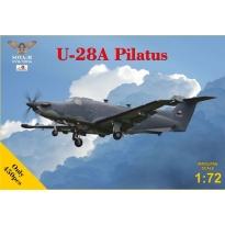 U-28A Pilatus (1:72)