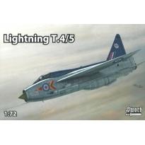 Lightning T4/5 (1:72)