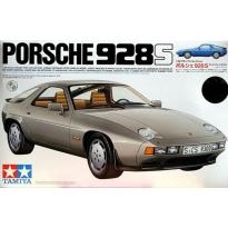 Porsche 928S (1:20)
