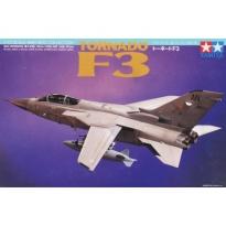 Tornado F3 (1:72)