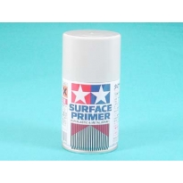 Surfacer Primer (plastic/metal) 100 ml
