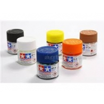 Farba akrylowa Tamiya 10 ml.