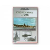 Kriegsmarine at War