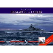 Bismarck in Color