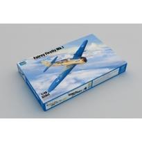 Fairey Firefly Mk.1 (1:48)