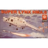 Super Lynx HMA.8 (1:72)