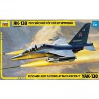 Yak-130 (1:48)