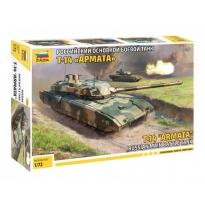"""T-14 """"Armata"""" (1:72)"""