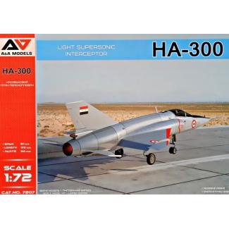 Ha-300 (1:72)