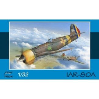 IAR-80A (1:32)