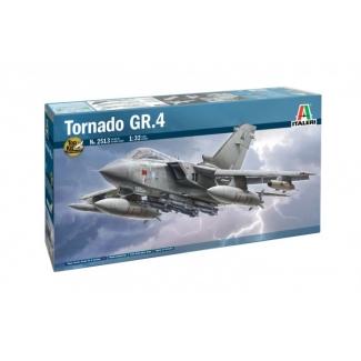 Tornado GR.4 (1:32)