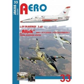 Jakab Aero L-39 Albatros 3.dil