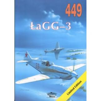 ŁaGG-3