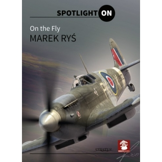 Spotlight ON nr.16  On the Fly