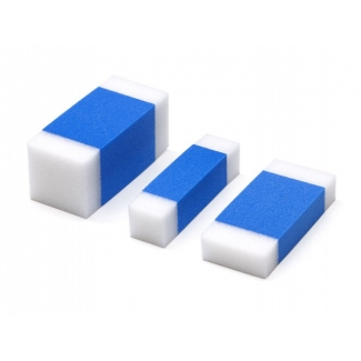Polishing Compound Sponges