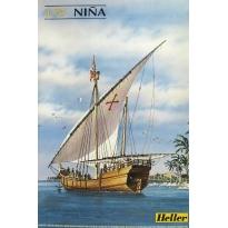 Nina (1:75)