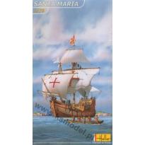 Santa Maria (1:75)