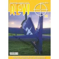 Revi 71