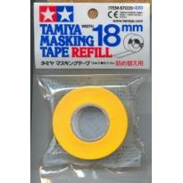 Taśma maskująca 18 mm