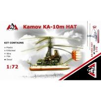 Kamov Ka-10M HAT (1:72)